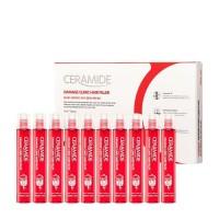 Ceramide Damage Clinic Hair Filler - Набор восстанавливающих филлеров для поврежденных волос с керамидами