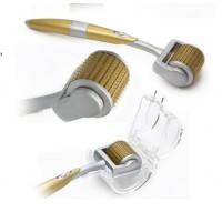 Gold Roller - 1.0 мм - Мезороллер