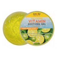 Calamansi Vitamin Soothing Gel - Гель для тела витаминный