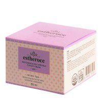 Estheroce Whitening & Anti-wrinkle Power Cream - Осветляющий крем для разглаживания морщин на лице