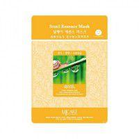 Snail Essence Mask - Маска тканевая с улиткой