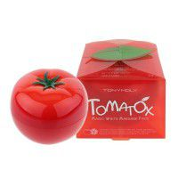 Tomatox Magic Massage Pack - Томатная массажная маска