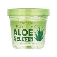 Pure Eco Aloe Gel 2 -  Гель Алоэ
