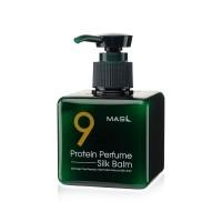 9 Protein Perfume Silk Balm - Бальзам для волос
