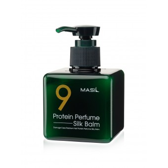 Masil 9 Protein Perfume Silk Balm - Бальзам для волос