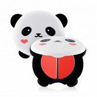 Panda's Dream Dual Lip & Cheek 01 - Тинт для губ + румяна