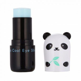 TonyMoly Panda's Dream So Cool Eye Stick - Cтик от темных кругов под глазами