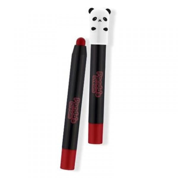 Panda's Dream Glossy Lip Crayon 05 - Карандаш-помада