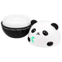 Panda's Dream White Hand Cream - Крем для рук осветляющий