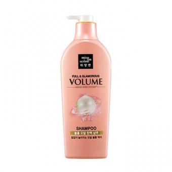 Mise-en-Scene Full & Glamorous Volume Shampoo - Шампунь для придания объема