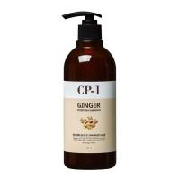CP-1 Ginger Purifying Shampoo - Шампунь для волос имбирный