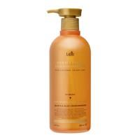 Dermatical Hair Loss Shampoo For Thin Hair - Шампунь укрепляющий для тонких волос