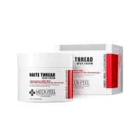 Naite Thread Neck Cream - Подтягивающий крем для шеи с пептидным комплексом