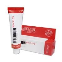 Melanon X Cream - Крем осветляющий против пигментации