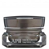 APII Professional EX Restore Neck Cream - Крем для области шеи и декольте