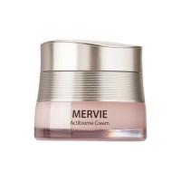Mervie Actibiome Cream - Био-крем с пробиотиками