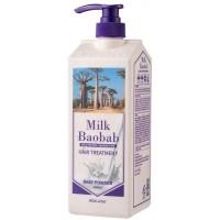 Original Treatment Baby Powder - Бальзам для волос с ароматом детской присыпки 1000 мл