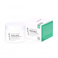 Intensive Cream - Восстанавливающий крем для проблемной кожи