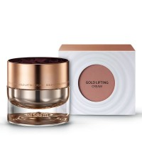 Gold Lifting Cream - Антивозрастной лифтинг-крем с золотом