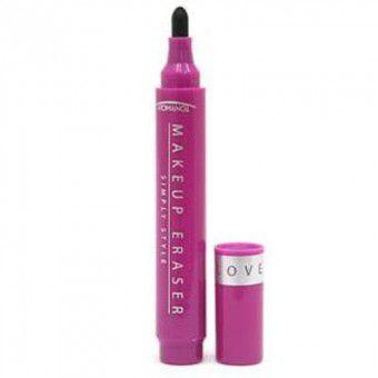 TonyMoly Simply Style Makeup Eraser - Корректор макияжа