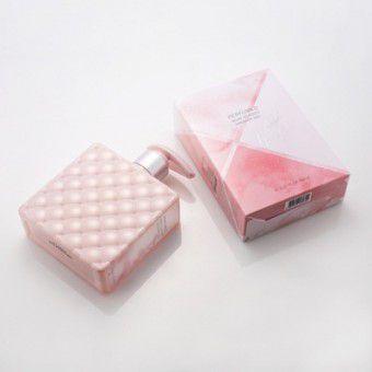 TonyMoly Perfumed Body Classic Shower Gel -  Гель для душа парфюмированный