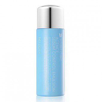 Mizon Acence Sebum Control Emulsion - Эмульсия для проблемной кожи