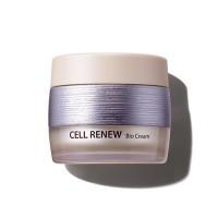 Cell Renew Bio Cream - Крем со стволовыми клетками