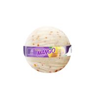 Funky Mango - Бомбочка для ванны «манго»