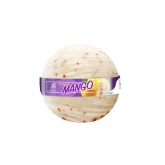 J:on Funky Mango - Бомбочка для ванны «манго»