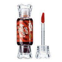 Saemmul Water Candy Tint 04 - Увлажняющий тинт для губ
