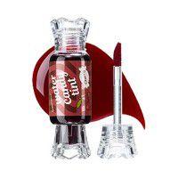 Saemmul Water Candy Tint 01 - Увлажняющий тинт для губ