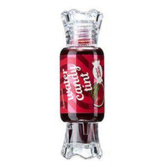 The Saem Saemmul Water Candy Tint 05 - Увлажняющий тинт для губ