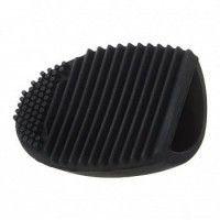 Brush Cleansing Pad - Коврик для очищения кистей