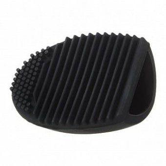 TonyMoly Brush Cleansing Pad - Коврик для очищения кистей