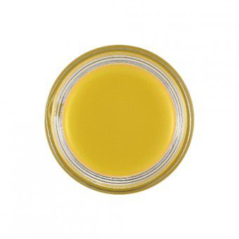 TonyMoly Delight Magic Lip Tint 06 Lemon - Тинт легкий волшебный