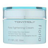 Floria Pore-tightening Cream - Крем для сужения пор