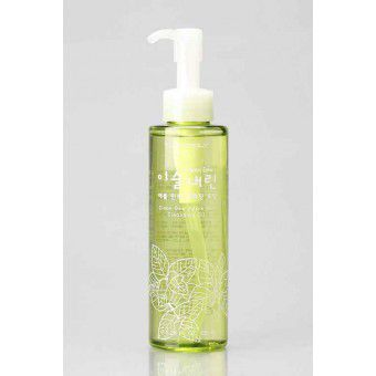 Clean Dew Apple Mint Cleansing Oil