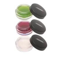 Delight Magic Lip Tint 02 Green Apple - Легкий волшебный тинт