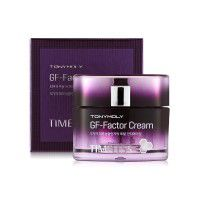Timeless GF-Factor Cream - Крем с GF фактором