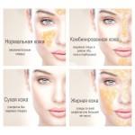 Выбор косметики под тип кожи: основные правила