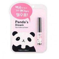 Panda`s Dream Eye Make Up Eraser - Корректор макияжа