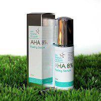 Aha 8% Peeling Serum - Сыворотка-пилинг кислотная