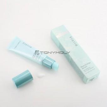 TonyMoly Floria Pore Energy Serum - Сыворотка от расширенных пор