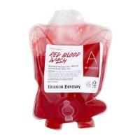 Horror Fantasy Red Blood Wash - Гель для душа ароматизированный