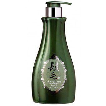 Missha Procure Jin Mo Shampoo - Шампунь для волос
