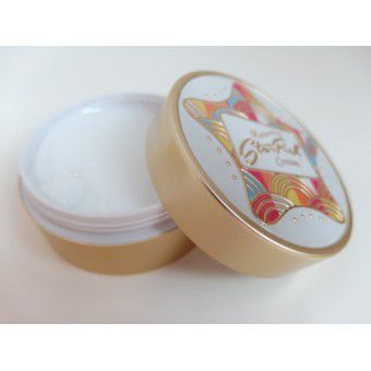 Mizon Returning Starfish Cream (Miniature) - Крем для лица