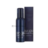 G9 Dynamic Fluid - Флюид увлажняющий для мужчин