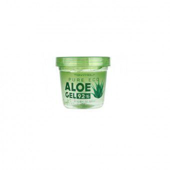 TonyMoly [Promo] Pure Eco Aloe Gel - Гель Алоэ