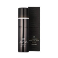 Black-Bee Essence Mist - Мист для лица с ядами пчелы