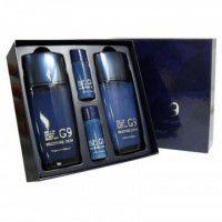 G9 Moisture Skin Care Set - Набор для мужчин